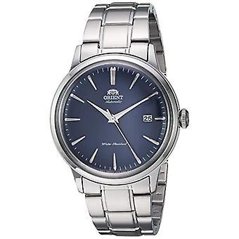 Orient Watch man Ref. RA-AC0007L10A