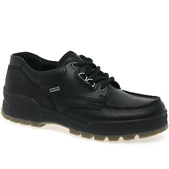 إيكو Chiltern 1944 بيسون عارضة الدانتيل حتى الأحذية