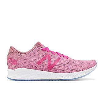 New Balance Womens Ladies Ff Zante Pursuit Lace-Up Trainers Sport Sneakers Shoes