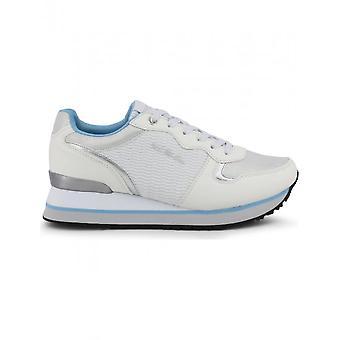 U.S. Polo-schoenen-sneakers-FEY4228S8_YT2_SAND-hemel-dames-wit, paleturquoise-40