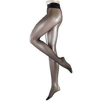 Esprit 20 Denier Tights - Black