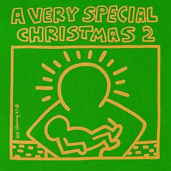 Very Special Christmas - Very Special Christmas 2 [CD] USA import