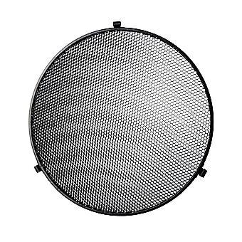 BRESSER M-38 Nid d'abeilles pour réflecteur de 35 cm