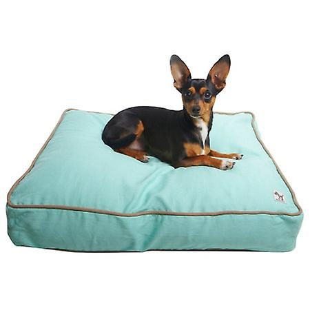 Molly Mutt NightSwim Duvet for Dogs Large