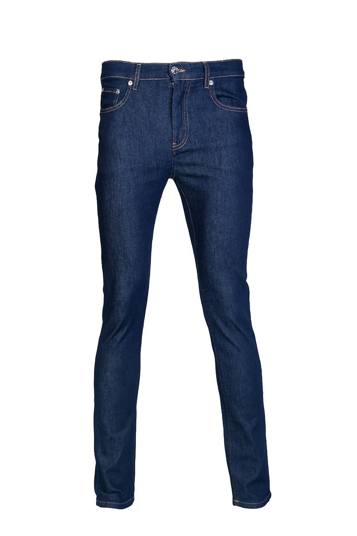 Versace Regular Jeans V600378A VT01996
