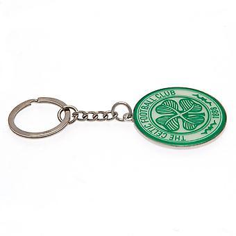 Celtic FC Anahtarlık