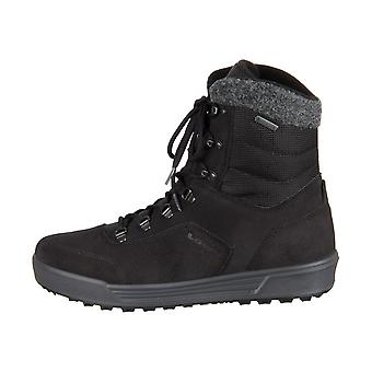 Lowa Kazan Iigtx Mid 4105140999 trekking winter men shoes