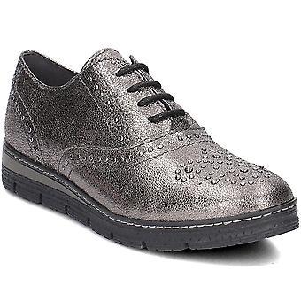 Marco Tozzi 22373021 22373021915 universal all year women shoes