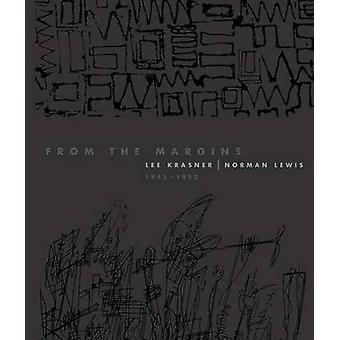 From the Margins de Norman L Kleeblatt et Stephen Brown