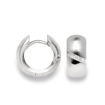 Bastian Inverun Earrings Women 26511