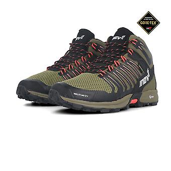 Inov8 Roclite G345 GORE-TEX Women's Trail Walking Boots - AW20