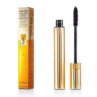 Yves Saint Laurent Mascara Volume Effet Faux Cils (luxuriöse Mascara) - Nr. 05 Burgund 7,5 ml/0,25 Unzen