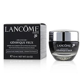 Lancome Genifique Advanced Nuoriso aktivoiminen tasoitus silmänympärysvoide L876040/250468 15ml / 0.5oz