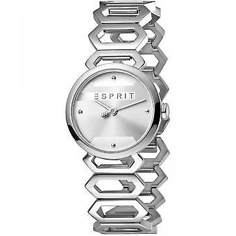 Esprit Damenuhr ARC ES1L021M0015