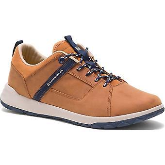 Caterpillar Quest Mod P724148 universal all year men shoes