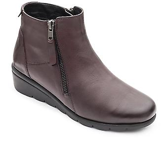 Padders Willow Womens Ankle Boots