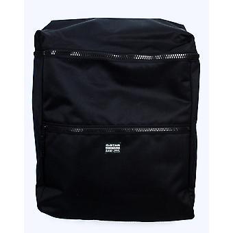 G-Star Originals Backpack D00858 990 Bag