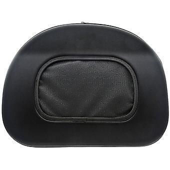 Ferribiella Pet Rolling Tote 45 X 28 X 35 (hundar, Transport & resor, väskor)