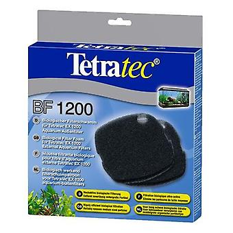 Tetra Tec Biofilter Bf2400 (Fish , Filters & Water Pumps)
