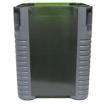 Eheim Filterbehälter 2229 (Fische , Filter und Pumpen , Außenfilter , Innenfilter)