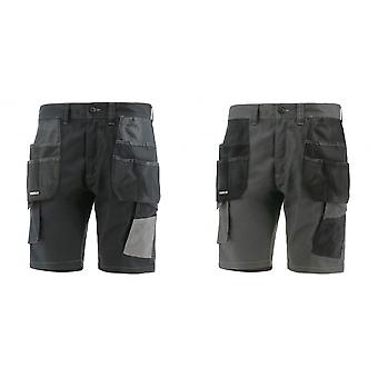 Caterpillar menns Essentials shorts
