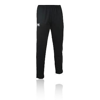 Pantaloni broncio Stretch Canterbury Stretch - AW20