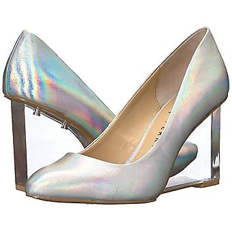 Katy Perry Women's The Mirra Mule