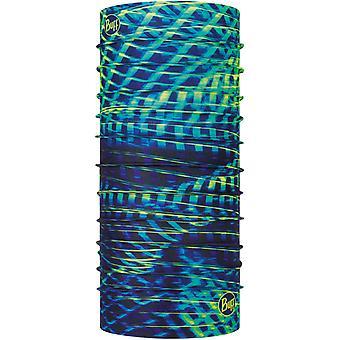 Buff Adults Unisex Coolnet UV+ Tubular Multifunctional Scarf - Sural Multi - OS