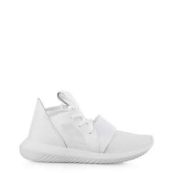 Adidas Original Women All Year Sneakers - White Color 32986