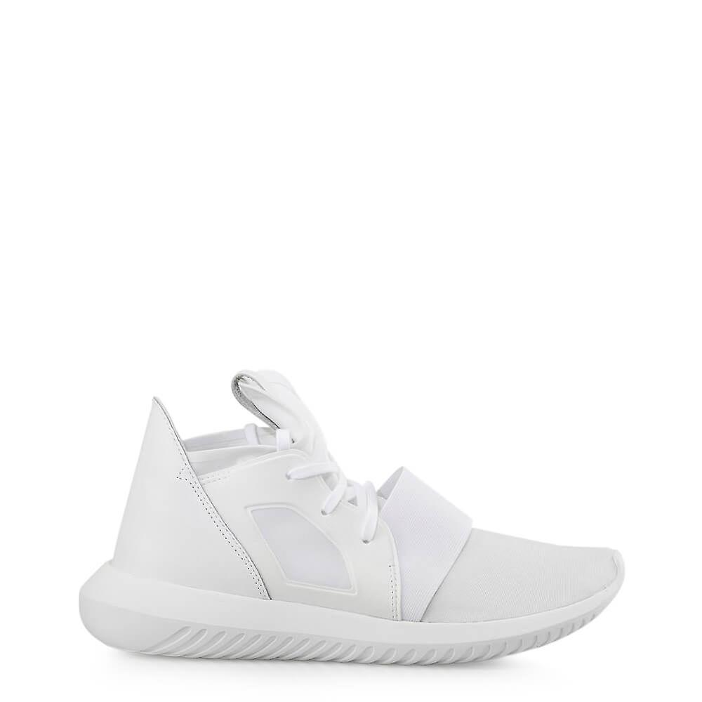 Adidas Original Women All Year Sneakers - White Color 32986 HoSjQ