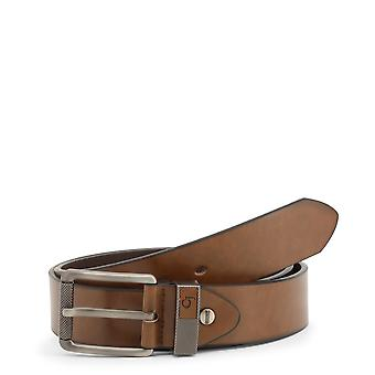Carrera Jeans Original Men Spring/Summer Belt Brown Color - 70683