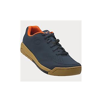 Pearl Izumi Men's X-alp Flow Shoe
