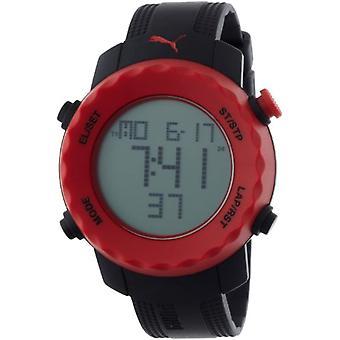PUMA PU911031005, men's wristwatch