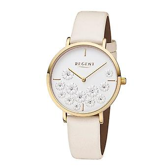 Regent Women's Watch - BA-591
