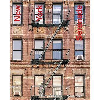 New York Serenade by Michele Primi - 9788857232508 Book