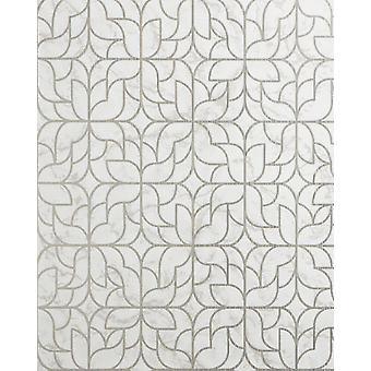 Wallpaper EDEM 85074BR35
