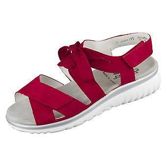 Semler Laura L7035042066 universal summer women shoes