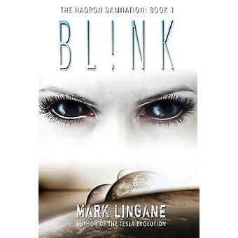 BLNK by Lingane & Mark