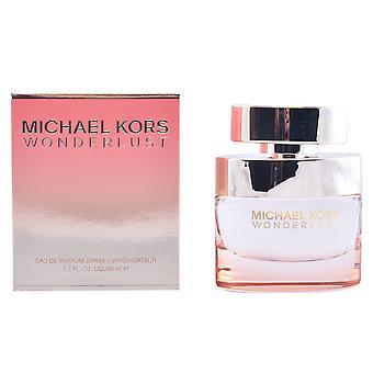 Michael Kors Wonderlust Edp Spray 50 Ml per le donne