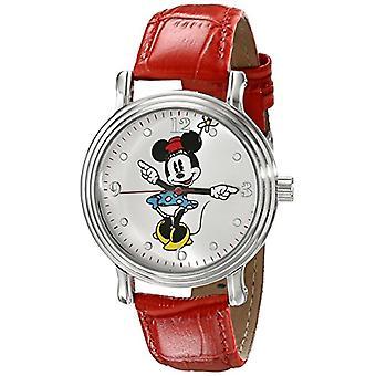 Disney Watch Kadın Ref. W001874