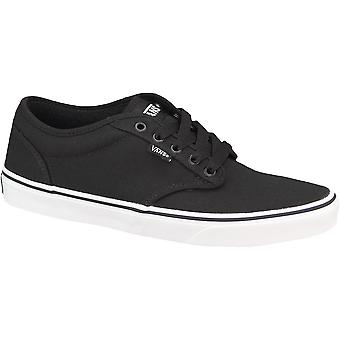 Vans Atwood Canvas VTUY187 skateboard all year men shoes