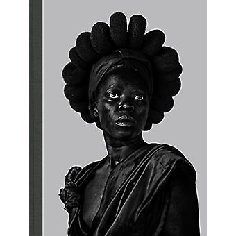 Zanele Muholi - Somnyama Ngonyama - Hail the Dark Lioness by Zanele Muh