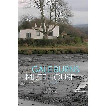 Mute House by Mute House - 9781912477234 Book