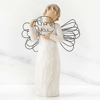 Willow Tree Just For You Angel Figurine