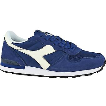 Diadora Camaro 5011598860160024 universal all year men shoes