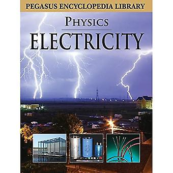 Electricityphysics