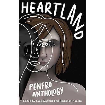 Heartland by Assorted