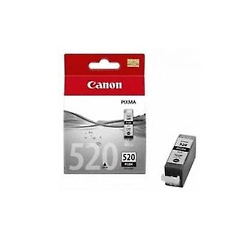 Canon Black Ink Tank For Ip3600 4600 Mp620 630