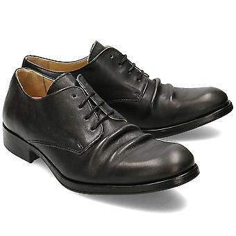 Flyv London Mask P144576005 universelle hele året mænd sko