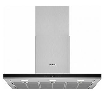 Konventionell huva Siemens AG LC98BIP50 90 cm 790 m³/h 160W A+